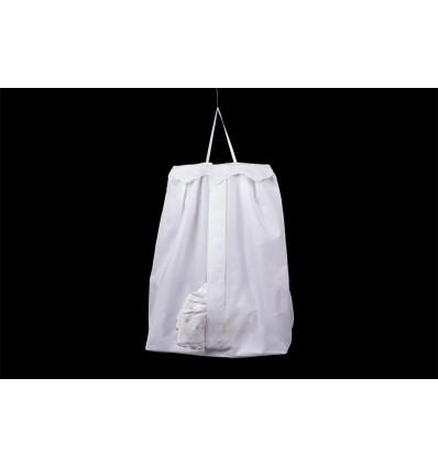 Nappy bag BB2723