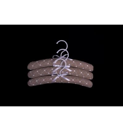 Baby hangers set PR496