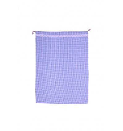 Clothespin storage bag B338