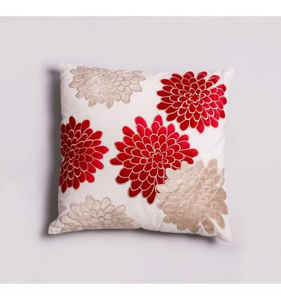 Cushion with filling CJ711