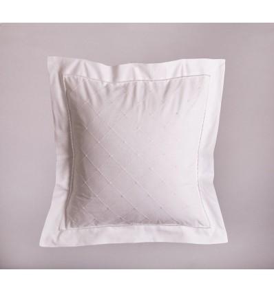 Cushion cover CJ4944