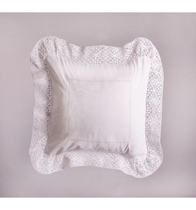 Cushion cover CJ4966