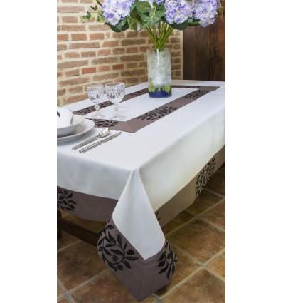 Tablecloth 1508