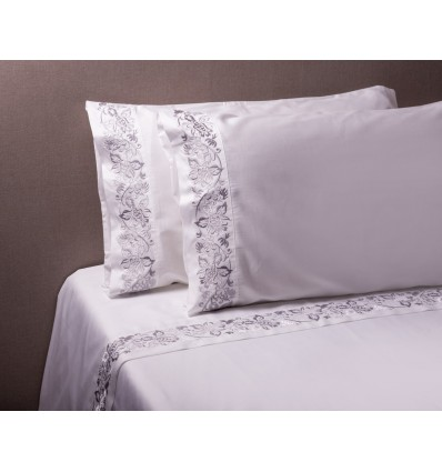 Bed linen set S684-1