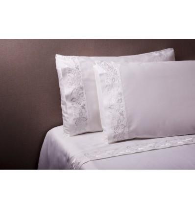 Bed linen set S684-2