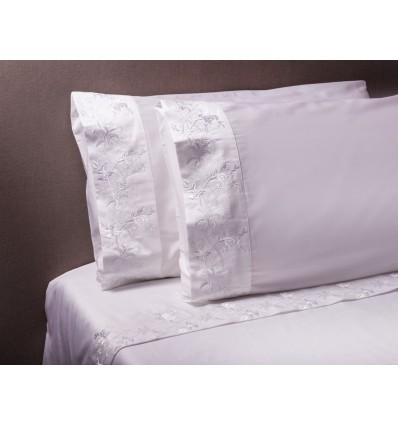 Bed linen set S683-2