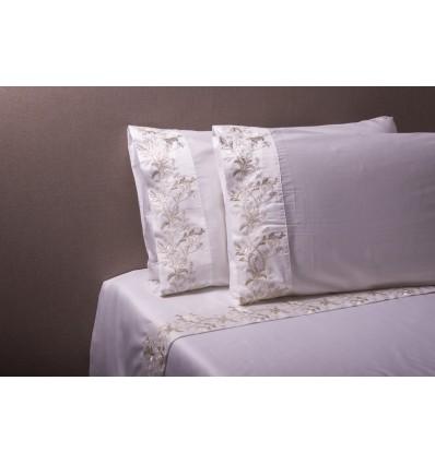 Bed linen set S683-1
