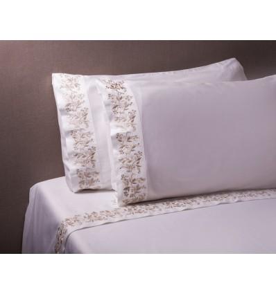 Bed linen set S685-1