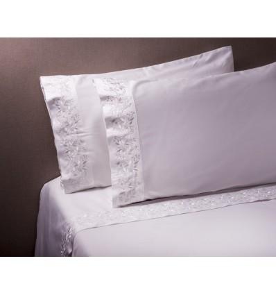 Bed linen set S685-2