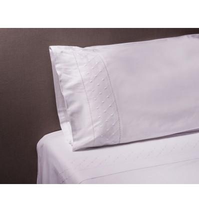 Bed linen set S4973