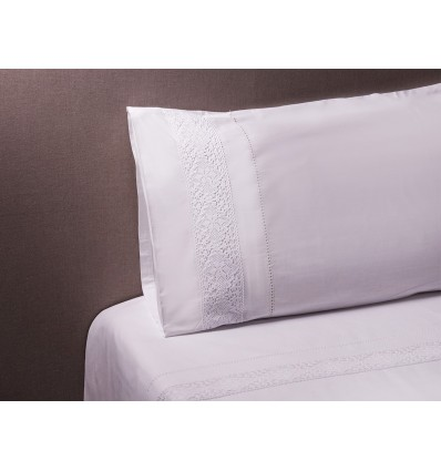 Bed linen set S4966
