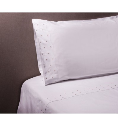 Bed linen set S4976