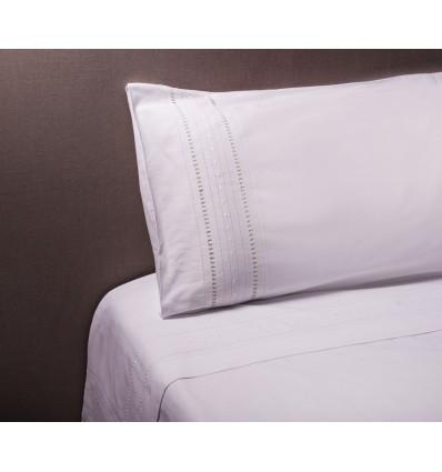 Bed linen set S4997