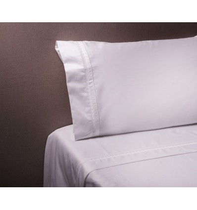 Bed linen set S652