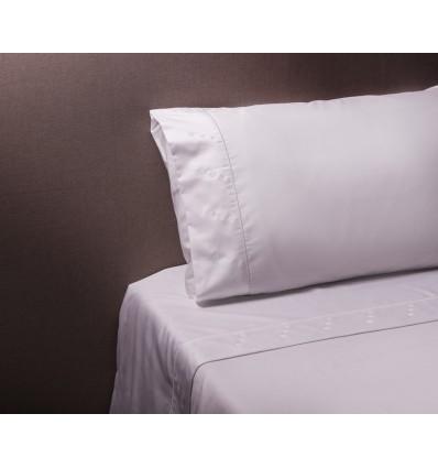 Bed linen set S651