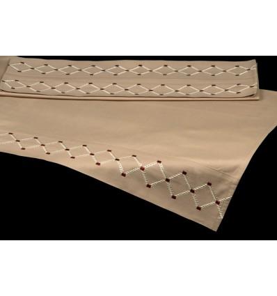 Bed linen set S5935-2