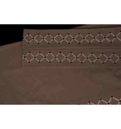 Bed linen set S5935-3