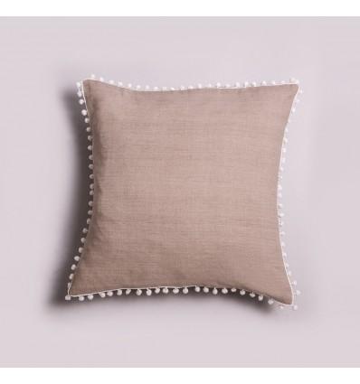 Cushion cover CJ4996