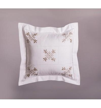 Cushion cover CJ4992