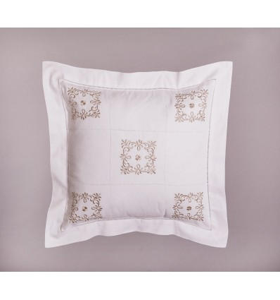 Cushion cover CJ4995