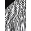 M.ANT-203 handbestickte natürliche Seide antike handbestickte Mantel