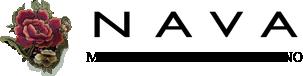 Artesanía Nava